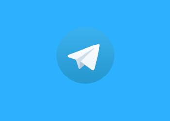 تلگرام رفع فیلتر