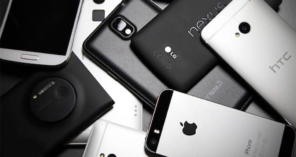 شرکت متخلف واردکننده موبایل