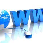 تعرفه اینترنت اصلاح می شود؛ آزادسازی قیمت ها از پایان تابستان