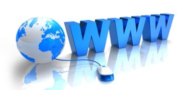 اصلاح تعرفه اینترنت