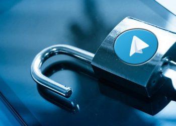 رفع فیلتر شبکه تلگرام
