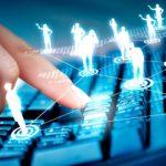 جایگاه جهانی ایران در پیاده سازی دولت الکترونیک ارتقا پیدا کرد