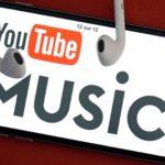 یوتیوب موزیک در آینده نزدیک به قابلیت های جدیدی مجهز می شود