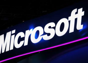 گزارش مالی مایکروسافت در سه ماهه چهارم 2018