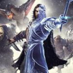بازی Middle-earth: Shadow of War را به صورت رایگان تجربه کنید