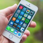 فرآیند شناسایی و قطع گوشی های مسافری فاقد شرایط آغاز شد
