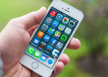 گوشی های مسافری