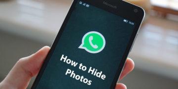 اپلیکیشن واتساپ