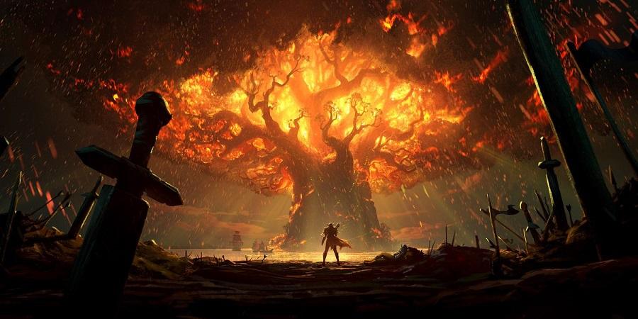 بازی World of Warcraft را بدون خرید آن تجربه کنید!