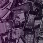 چه کسی مقصر آشفتگی بازار تلفن همراه است؟