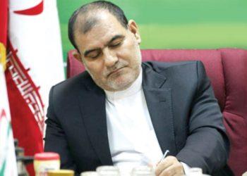 فیلترشکن ایرانی