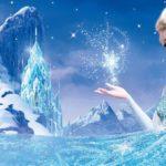 انیمیشن Frozen 2 با صداپیشگی «استرلینگ کی براون» و «ایوان ریچل وود» تولید می شود