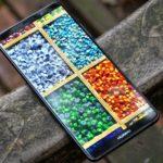 گوشی هواوی میت 20 پرو به نمایشگر خمیده OLED مجهز می شود