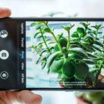 گوشی هواوی نوا 3i به صورت رسمی معرفی شد