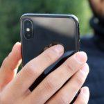 اطلاعیه سامانه رجیستری تلفن همراه در مورد متخلفین ثبت گوشی های مسافری