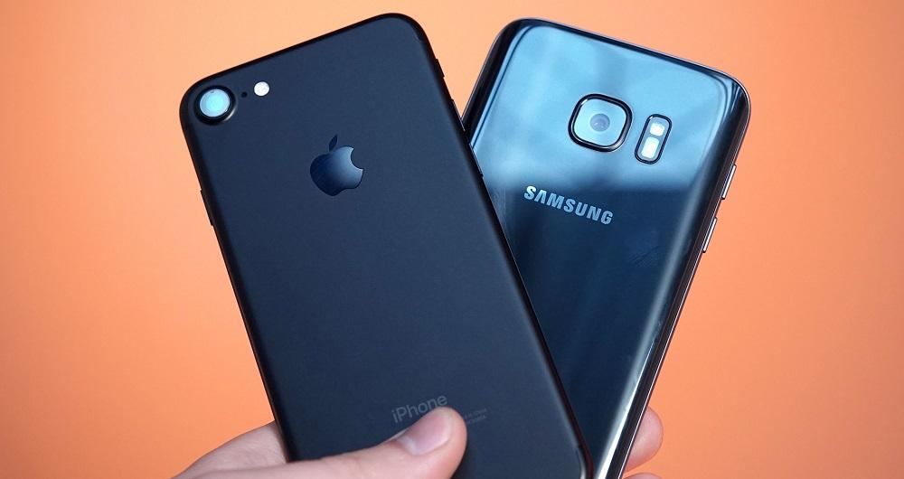 شرکت های متخلف واردکننده گوشی موبایل