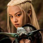 گران ترین فیلم سینمای چین در گیشه افتضاح به بار آورد؛ توقف اکران بعد از یک هفته