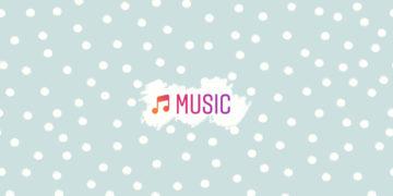 موزیک در استوری