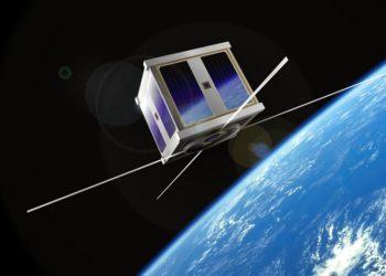 ماهواره مخابراتی بومی