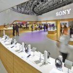 گوشی های جدید سونی در نمایشگاه IFA 2018 معرفی می شوند