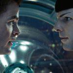 فیلم 4 Star Trek سال آینده میلادی وارد مراحل تولید می شود