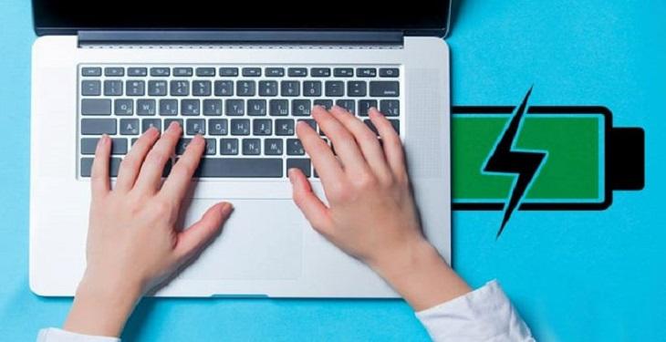10+1 روش برای مراقبت از لپ تاپ و افزایش طول عمر آن