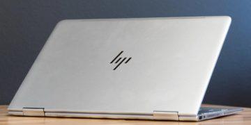 بهترین لپ تاپها با ضخامت کم
