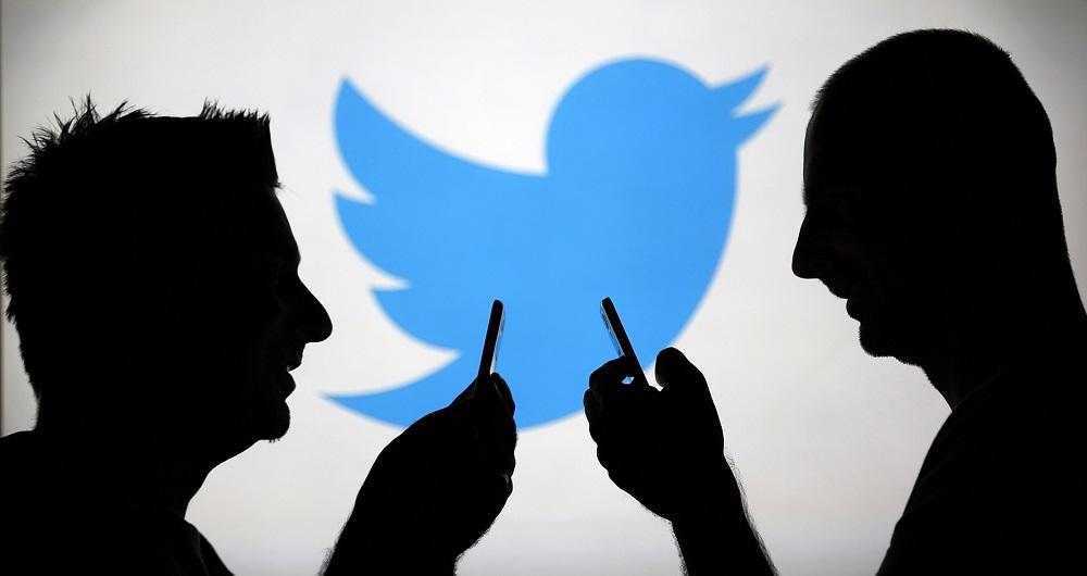 رفع فیلترینگ شبکه توییتر