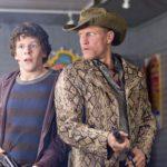 فیلم Zombieland 2 در سال 2019 اکران می شود