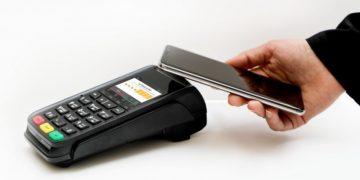 کارت خوان های موبایلی