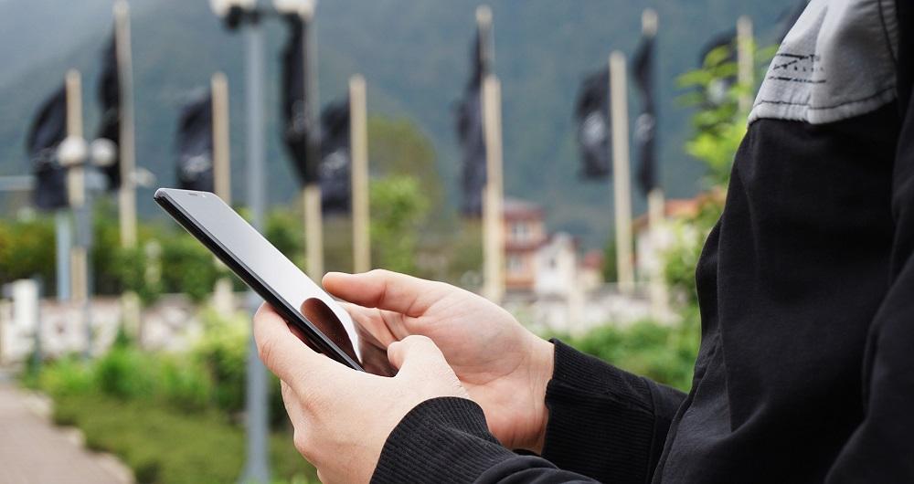 سوء استفاده مالی کلاهبرداران با ارسال پیامک های جعلی