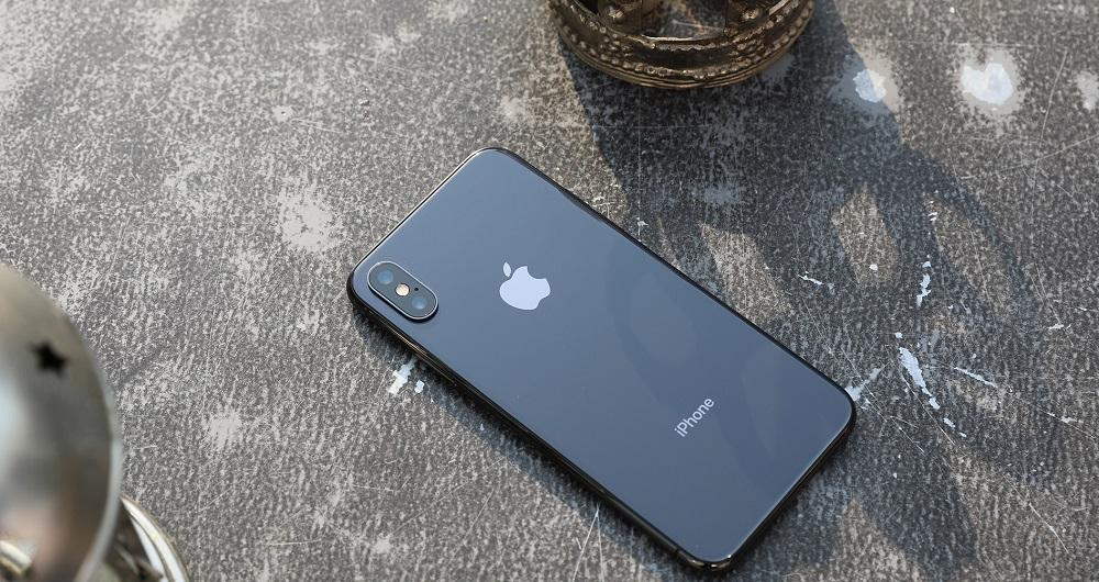 قاچاق گوشی تلفن همراه در کشور
