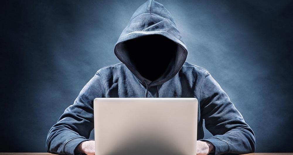 حمله به زیرساخت توزیع شبکه اینترنت کشور
