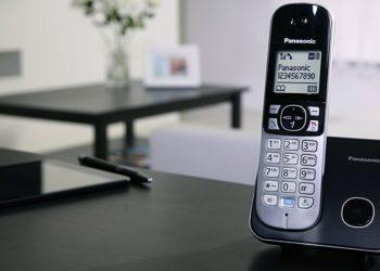سرویس های ارزش افزوده تلفن ثابت