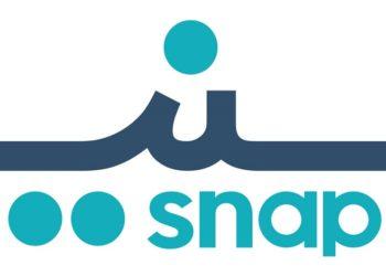 دفتر شرکت اسنپ در گرگان
