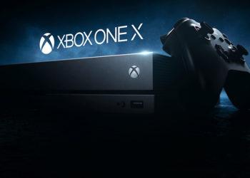 سرویس Xbox All Access
