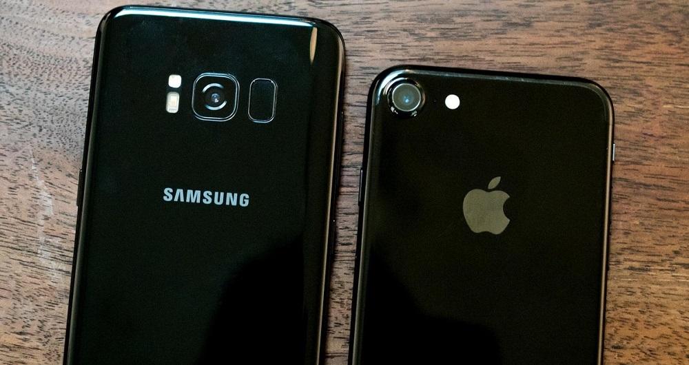شرکت وارد کننده گوشی تلفن همراه