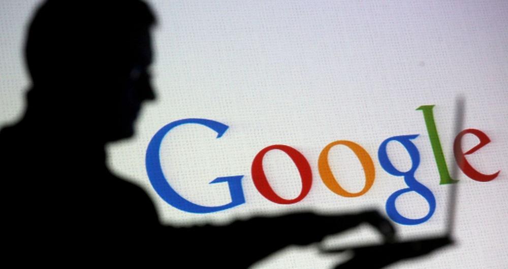 خدمات اصلی گوگل