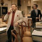 کوین اسپیسی با فیلم جدید خود در باکس آفیس افتضاح به بار آورد!