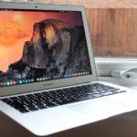 مک بوک 13 اینچی اپل با طراحی جدید به بازار عرضه می شود