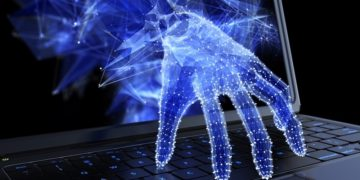 تهدید علیه امنیت سایبری کشور