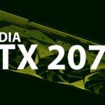 مشخصات انویدیا RTX 2070 فاش شد؛ 8 گیگابایت حافظه اختصاصی GDDR6