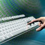 اینترنت پرسرعت مناطق 7 و 8 مخابرات تهران از فردا مختل می شود
