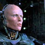 احتمال حضور دوباره «پیتر ولر» در فیلم RoboCop Returns