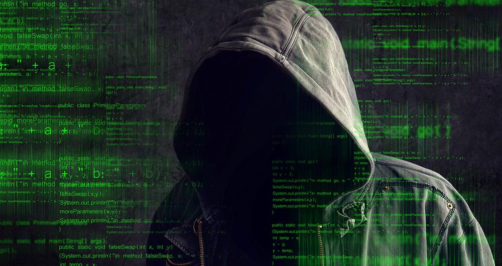 افزایش حملات به سرویس دهنده های ایمیل سازمانی