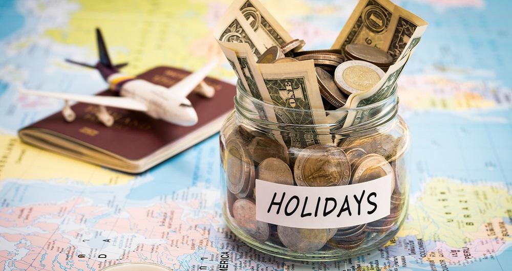 تاثیرات غیر مستقیم صنعت گردشگری