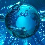 دلایل افت اینترنت ثابت و توقف سرمایهگذاریها در این زمینه چیست؟