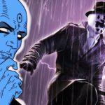 سریال Watchmen به شبکه HBO می آید!