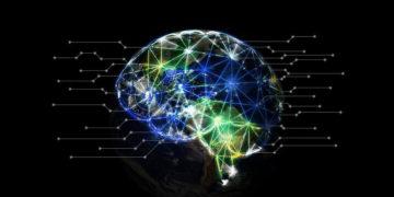 ماهیت یادگیری ماشینی