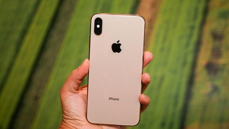 احتمال استفاده از WiFi 6 در آیفون های 2019 اپل